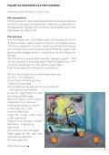 KUNST OMKRING TROLDEN - Vejen Kunstmuseum - Page 5