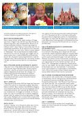 CRUISE I RUSSLAND - Lops - Page 3