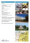 CRUISE I RUSSLAND - Lops - Page 4