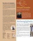 Blant vanlige folk - Kirkens Bymisjon - Page 2