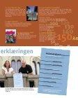 Blant vanlige folk - Kirkens Bymisjon - Page 3