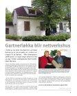 Blant vanlige folk - Kirkens Bymisjon - Page 5