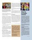 Blant vanlige folk - Kirkens Bymisjon - Page 7