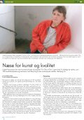 natur kultur fritiD shOpping - Page 4