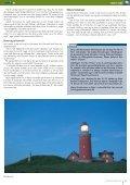 natur kultur fritiD shOpping - Page 5
