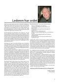 God påske! - Telepensjonistene - Page 3