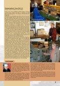 God påske! - Telepensjonistene - Page 5
