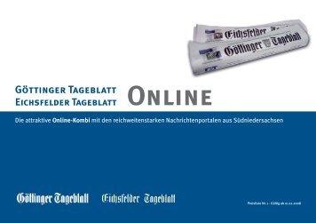 pdf-Online-Werbung
