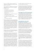 Einsatz von Lasthebemagneten im Stahlhandel - Seite 2