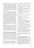 Einsatz von Lasthebemagneten im Stahlhandel - Seite 3