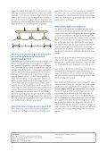 Einsatz von Lasthebemagneten im Stahlhandel - Seite 4