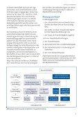 Sitz-Kassenarbeitsplätze - Seite 5