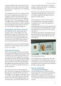 Sitz-Kassenarbeitsplätze - Seite 7
