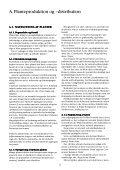 Generel vejledning i plantning - Grønt Miljø - Page 3