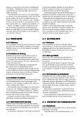 Generel vejledning i plantning - Grønt Miljø - Page 4