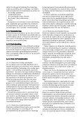 Generel vejledning i plantning - Grønt Miljø - Page 5