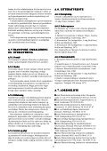 Generel vejledning i plantning - Grønt Miljø - Page 6