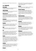 Generel vejledning i plantning - Grønt Miljø - Page 7