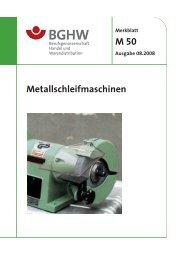 M 50 - Medienangebot der Sparte Einzelhandel