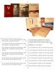Katalog 14 – Topografi og lokalhistorie - Antikvariat Bryggen - Page 4