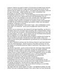 Ytringsfrihet til salgs: Seminar om ressursfordeling og ... - Dansdesign - Page 7
