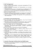 """Trainingswissenschaft I: """"Grundlagen der Trainingswissenschaft ... - Seite 2"""