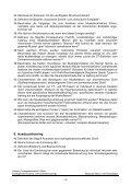 """Trainingswissenschaft I: """"Grundlagen der Trainingswissenschaft ... - Seite 3"""