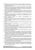 """Trainingswissenschaft I: """"Grundlagen der Trainingswissenschaft ... - Seite 4"""