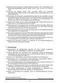 """Trainingswissenschaft I: """"Grundlagen der Trainingswissenschaft ... - Seite 5"""
