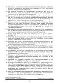"""Trainingswissenschaft I: """"Grundlagen der Trainingswissenschaft ... - Seite 6"""