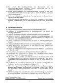 """Trainingswissenschaft I: """"Grundlagen der Trainingswissenschaft ... - Seite 7"""