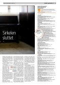 søndagsintervjuet - Festspillene i Bergen - Page 2
