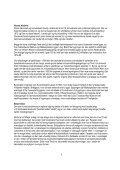 se sagen som pdf - Landsforeningen for bygnings- og landskabskultur - Page 3