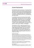 Grønt Parlament - Radikale Venstre - Page 2