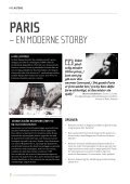 toulouse-lautrec - Statens Museum for Kunst - Page 3