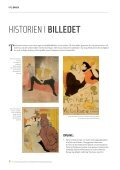 toulouse-lautrec - Statens Museum for Kunst - Page 5