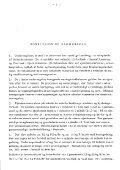 Landbrugets potentielle bidrag til vandløbs ... - Page 5