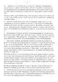 Landbrugets potentielle bidrag til vandløbs ... - Page 6