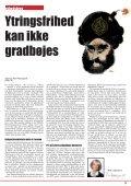 Kim Møller stak hånden i en hvepse - Dansk Folkeparti - Page 3