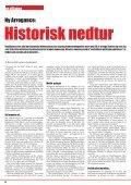 Kim Møller stak hånden i en hvepse - Dansk Folkeparti - Page 6