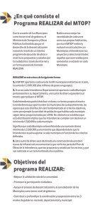 mtop-Realizar - Page 2