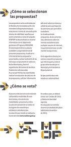 mtop-Realizar - Page 4