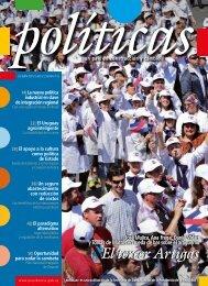 número 12 - Portal del Estado Uruguayo