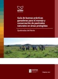 Guía de buenas prácticas ganaderas - Portal del Estado Uruguayo