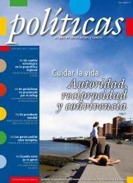 número 9 - Portal del Estado Uruguayo
