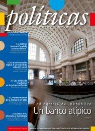número 6 - Portal del Estado Uruguayo