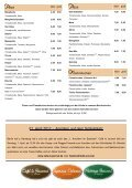 Salate - Page 2