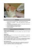 (KIS) Venöse Blutentnahme - Mediwiki - Universität zu Köln - Seite 6