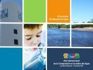 COOPERANDO - Portal del Estado Uruguayo
