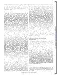 PDF Link - Creighton University - Page 3